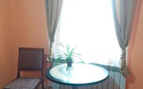 2-комнатный дом помесячно, 30 м², Абая за 35 000 〒 в Коянкусе