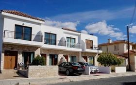 3-комнатный дом, 106 м², Месоги, Пафос за 76 млн 〒