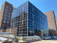 Здание, площадью 949.2 м²