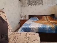 1-комнатная квартира, 30 м², 2/9 этаж посуточно