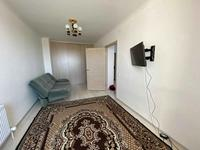 1-комнатная квартира, 39 м², 5/14 этаж