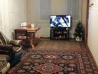 3-комнатный дом, 80 м², 2 сот., Старый город, Кобозева 6 — Жанкожа батыра за 13 млн 〒 в Актобе, Старый город