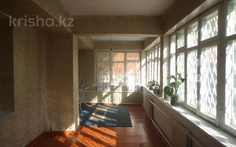 3-комнатная квартира, 72 м², 2/2 этаж, Бейбитшилик за 14 млн 〒 в Таразе