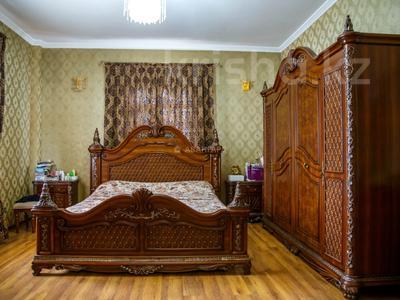 10-комнатный дом, 537 м², 15 сот., мкр Каргалы, Амангельды 53 за 185 млн 〒 в Алматы, Наурызбайский р-н — фото 41