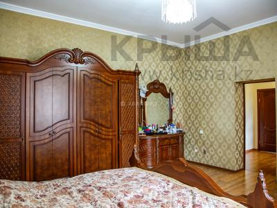 10-комнатный дом, 537 м², 15 сот., мкр Каргалы, Амангельды 53 за 185 млн 〒 в Алматы, Наурызбайский р-н — фото 42
