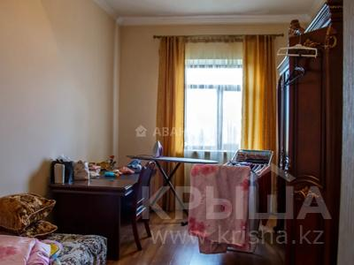 10-комнатный дом, 537 м², 15 сот., мкр Каргалы, Амангельды 53 за 185 млн 〒 в Алматы, Наурызбайский р-н — фото 44