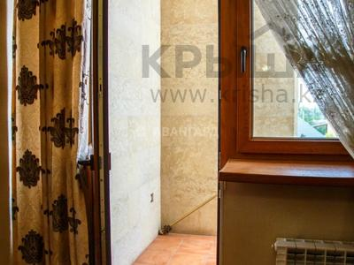 10-комнатный дом, 537 м², 15 сот., мкр Каргалы, Амангельды 53 за 185 млн 〒 в Алматы, Наурызбайский р-н — фото 46