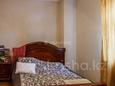 10-комнатный дом, 537 м², 15 сот., мкр Каргалы, Амангельды 53 за 185 млн 〒 в Алматы, Наурызбайский р-н — фото 48