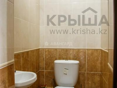 10-комнатный дом, 537 м², 15 сот., мкр Каргалы, Амангельды 53 за 185 млн 〒 в Алматы, Наурызбайский р-н — фото 51