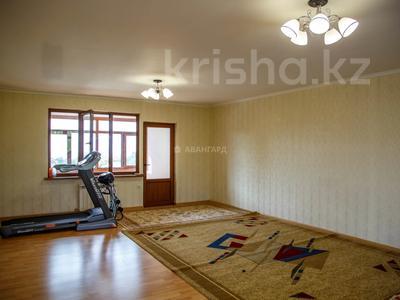 10-комнатный дом, 537 м², 15 сот., мкр Каргалы, Амангельды 53 за 185 млн 〒 в Алматы, Наурызбайский р-н — фото 54