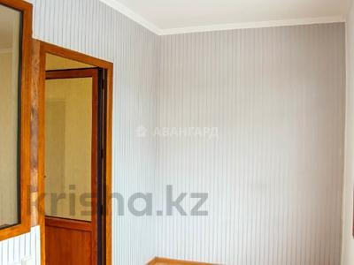 10-комнатный дом, 537 м², 15 сот., мкр Каргалы, Амангельды 53 за 185 млн 〒 в Алматы, Наурызбайский р-н — фото 57