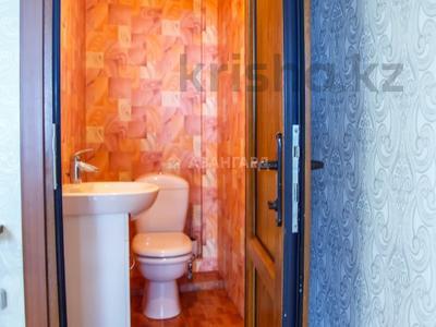 10-комнатный дом, 537 м², 15 сот., мкр Каргалы, Амангельды 53 за 185 млн 〒 в Алматы, Наурызбайский р-н — фото 62