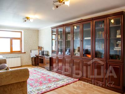 10-комнатный дом, 537 м², 15 сот., мкр Каргалы, Амангельды 53 за 185 млн 〒 в Алматы, Наурызбайский р-н — фото 63