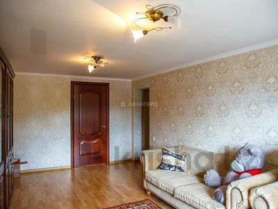 10-комнатный дом, 537 м², 15 сот., мкр Каргалы, Амангельды 53 за 185 млн 〒 в Алматы, Наурызбайский р-н — фото 64