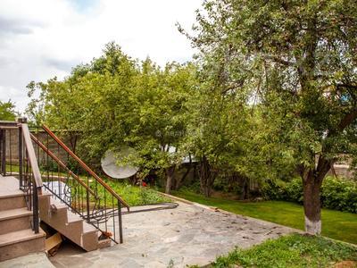 10-комнатный дом, 537 м², 15 сот., мкр Каргалы, Амангельды 53 за 185 млн 〒 в Алматы, Наурызбайский р-н — фото 68