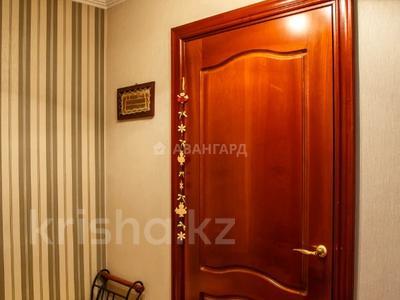 10-комнатный дом, 537 м², 15 сот., мкр Каргалы, Амангельды 53 за 185 млн 〒 в Алматы, Наурызбайский р-н — фото 77