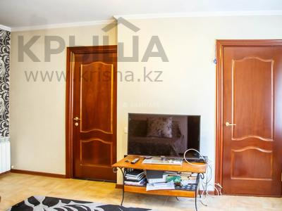 10-комнатный дом, 537 м², 15 сот., мкр Каргалы, Амангельды 53 за 185 млн 〒 в Алматы, Наурызбайский р-н — фото 82