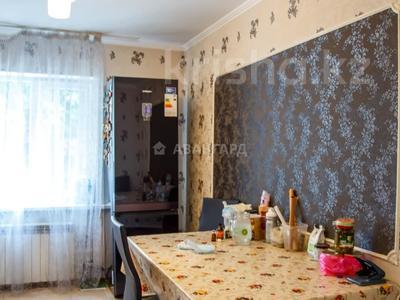 10-комнатный дом, 537 м², 15 сот., мкр Каргалы, Амангельды 53 за 185 млн 〒 в Алматы, Наурызбайский р-н — фото 84