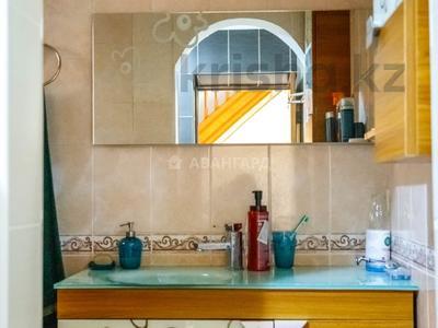 10-комнатный дом, 537 м², 15 сот., мкр Каргалы, Амангельды 53 за 185 млн 〒 в Алматы, Наурызбайский р-н — фото 87