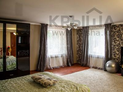 10-комнатный дом, 537 м², 15 сот., мкр Каргалы, Амангельды 53 за 185 млн 〒 в Алматы, Наурызбайский р-н — фото 90