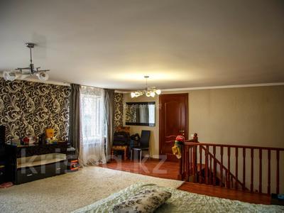 10-комнатный дом, 537 м², 15 сот., мкр Каргалы, Амангельды 53 за 185 млн 〒 в Алматы, Наурызбайский р-н — фото 91