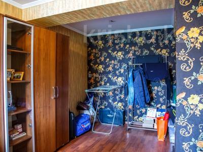 10-комнатный дом, 537 м², 15 сот., мкр Каргалы, Амангельды 53 за 185 млн 〒 в Алматы, Наурызбайский р-н — фото 93
