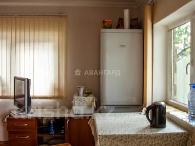 10-комнатный дом, 537 м², 15 сот., мкр Каргалы, Амангельды 53 за 185 млн 〒 в Алматы, Наурызбайский р-н — фото 99