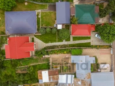 10-комнатный дом, 537 м², 15 сот., мкр Каргалы, Амангельды 53 за 185 млн 〒 в Алматы, Наурызбайский р-н — фото 4