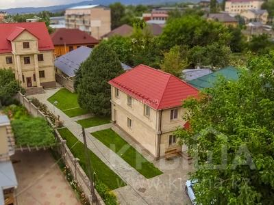 10-комнатный дом, 537 м², 15 сот., мкр Каргалы, Амангельды 53 за 185 млн 〒 в Алматы, Наурызбайский р-н — фото 7