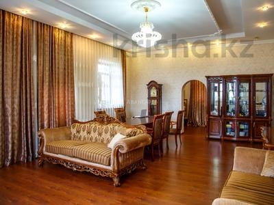 10-комнатный дом, 537 м², 15 сот., мкр Каргалы, Амангельды 53 за 185 млн 〒 в Алматы, Наурызбайский р-н — фото 12