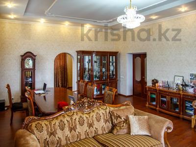 10-комнатный дом, 537 м², 15 сот., мкр Каргалы, Амангельды 53 за 185 млн 〒 в Алматы, Наурызбайский р-н — фото 13