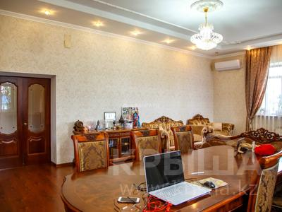 10-комнатный дом, 537 м², 15 сот., мкр Каргалы, Амангельды 53 за 185 млн 〒 в Алматы, Наурызбайский р-н — фото 14
