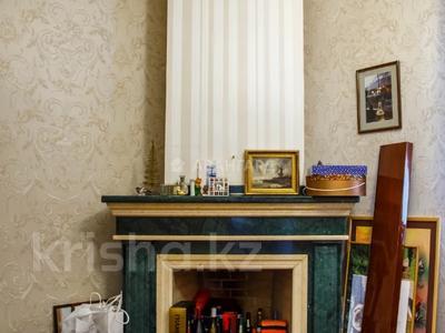 10-комнатный дом, 537 м², 15 сот., мкр Каргалы, Амангельды 53 за 185 млн 〒 в Алматы, Наурызбайский р-н — фото 15