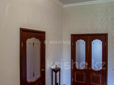 10-комнатный дом, 537 м², 15 сот., мкр Каргалы, Амангельды 53 за 185 млн 〒 в Алматы, Наурызбайский р-н — фото 18