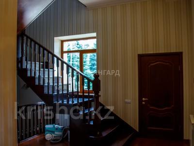 10-комнатный дом, 537 м², 15 сот., мкр Каргалы, Амангельды 53 за 185 млн 〒 в Алматы, Наурызбайский р-н — фото 19