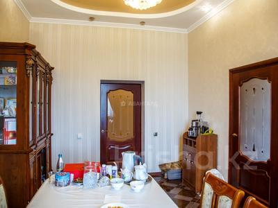 10-комнатный дом, 537 м², 15 сот., мкр Каргалы, Амангельды 53 за 185 млн 〒 в Алматы, Наурызбайский р-н — фото 22