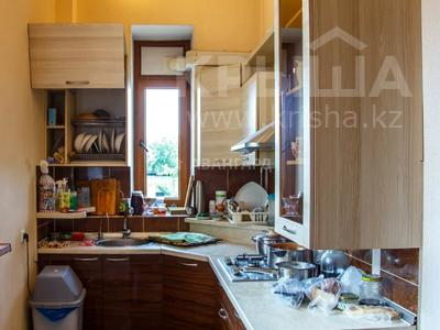 10-комнатный дом, 537 м², 15 сот., мкр Каргалы, Амангельды 53 за 185 млн 〒 в Алматы, Наурызбайский р-н — фото 24
