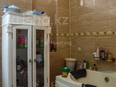 10-комнатный дом, 537 м², 15 сот., мкр Каргалы, Амангельды 53 за 185 млн 〒 в Алматы, Наурызбайский р-н — фото 26