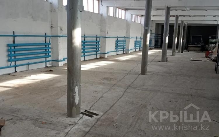 Здание, Абая 69 площадью 450 м² за 675 000 〒 в Караганде, Казыбек би р-н