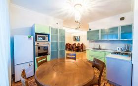 3-комнатная квартира, 120 м², 35/42 этаж посуточно, Достык 5 за 18 000 〒 в Нур-Султане (Астана), Есиль р-н