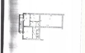 Полуподвальное помещение за 15 млн 〒 в Актобе