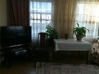 4-комнатный дом, 100 м², 8 сот.