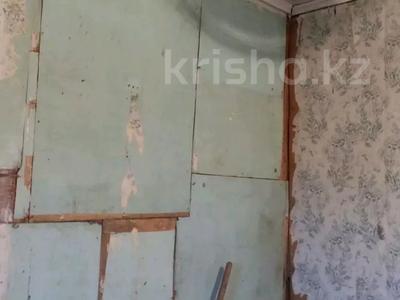 2-комнатный дом, 50 м², 6 сот., мкр Нурлытау (Энергетик) за 37 млн 〒 в Алматы, Бостандыкский р-н — фото 5