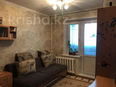 3-комнатная квартира, 68 м², 3/10 этаж, Ломова 177 — Камзина за 14 млн 〒 в Павлодаре — фото 11