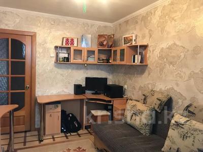 3-комнатная квартира, 68 м², 3/10 этаж, Ломова 177 — Камзина за 14 млн 〒 в Павлодаре — фото 12