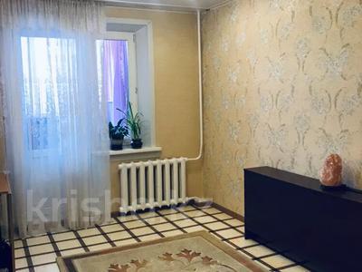 3-комнатная квартира, 68 м², 3/10 этаж, Ломова 177 — Камзина за 14 млн 〒 в Павлодаре — фото 5