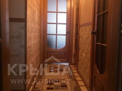 3-комнатная квартира, 68 м², 3/10 этаж, Ломова 177 — Камзина за 14 млн 〒 в Павлодаре — фото 6