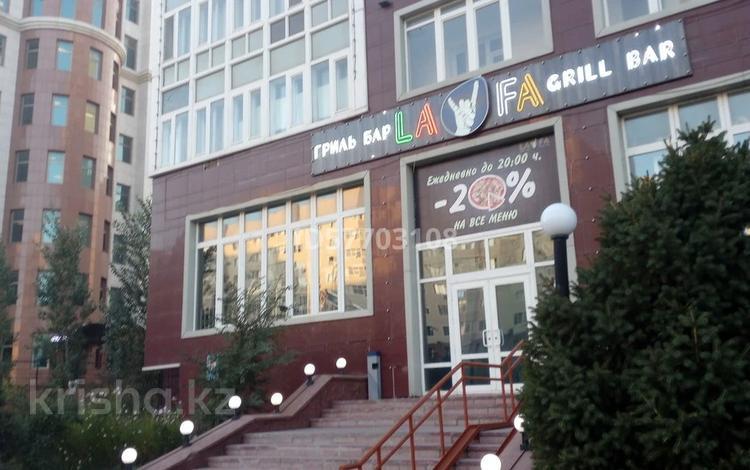 Ресторан за 5.7 млн 〒 в Нур-Султане (Астана), Есиль р-н