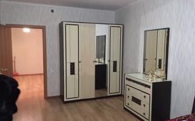 2-комнатная квартира, 70 м², 4/12 этаж помесячно, Кургалджинское шоссе 27 за 120 000 〒 в Нур-Султане (Астана), Есиль р-н