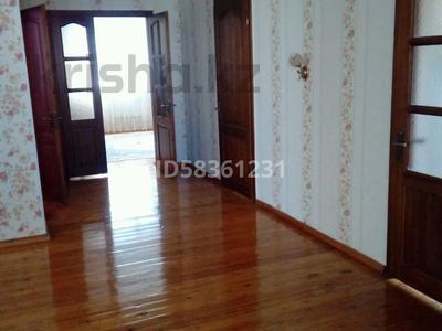 4-комнатный дом, 134 м², 8 сот., мкр Кайтпас 2, Оразбайата 441 за 40 млн 〒 в Шымкенте, Каратауский р-н — фото 2